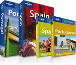 Guidebook packs