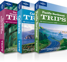 Trips guides